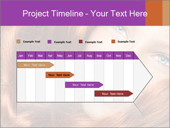 0000081240 PowerPoint Template - Slide 25
