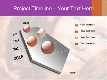 0000081240 PowerPoint Template - Slide 26