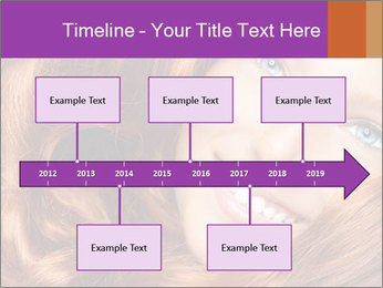 0000081240 PowerPoint Template - Slide 28
