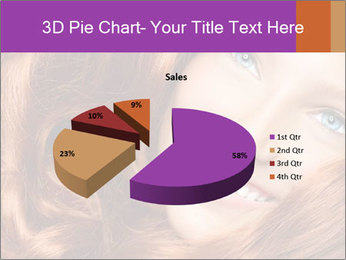 0000081240 PowerPoint Template - Slide 35