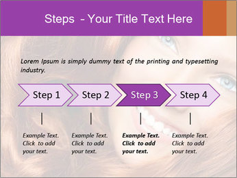 0000081240 PowerPoint Template - Slide 4
