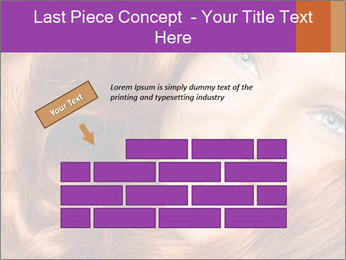 0000081240 PowerPoint Template - Slide 46