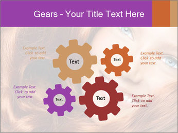 0000081240 PowerPoint Template - Slide 47