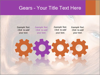 0000081240 PowerPoint Template - Slide 48