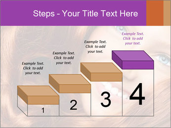 0000081240 PowerPoint Template - Slide 64