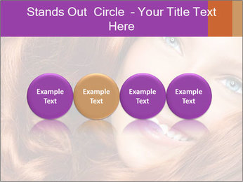 0000081240 PowerPoint Template - Slide 76