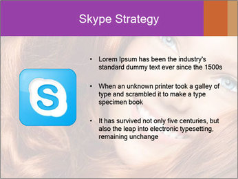 0000081240 PowerPoint Template - Slide 8