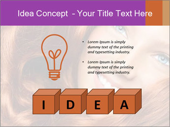 0000081240 PowerPoint Template - Slide 80