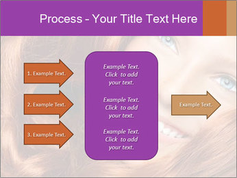 0000081240 PowerPoint Template - Slide 85