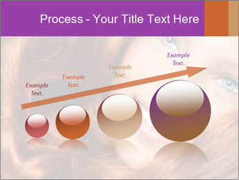 0000081240 PowerPoint Template - Slide 87