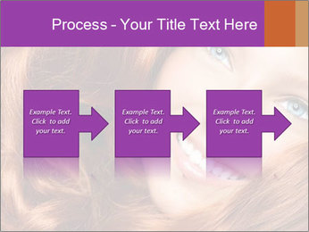 0000081240 PowerPoint Template - Slide 88