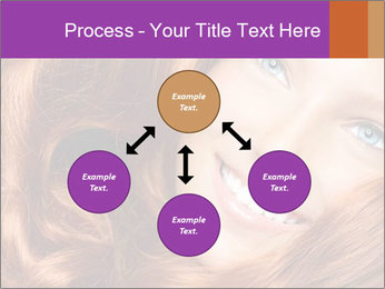 0000081240 PowerPoint Template - Slide 91