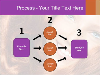 0000081240 PowerPoint Template - Slide 92