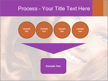 0000081240 PowerPoint Template - Slide 93