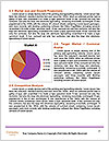 0000081240 Word Templates - Page 7
