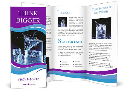 0000081241 Brochure Template