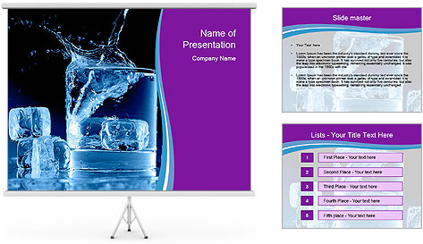 0000081241 PowerPoint Template