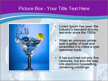 0000081241 PowerPoint Template - Slide 13