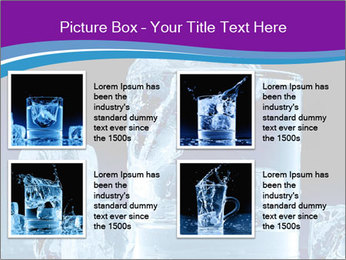 0000081241 PowerPoint Template - Slide 14