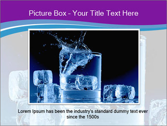 0000081241 PowerPoint Template - Slide 15