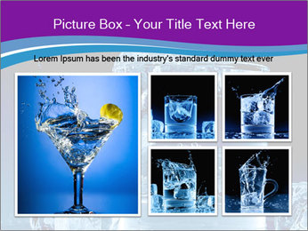 0000081241 PowerPoint Template - Slide 19