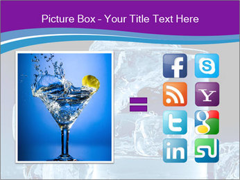 0000081241 PowerPoint Template - Slide 21