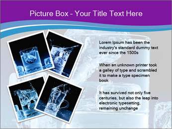 0000081241 PowerPoint Template - Slide 23