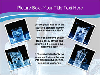 0000081241 PowerPoint Template - Slide 24