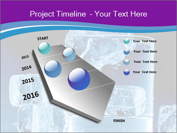 0000081241 PowerPoint Template - Slide 26