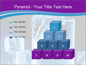 0000081241 PowerPoint Template - Slide 31