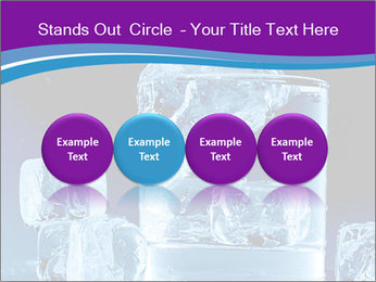 0000081241 PowerPoint Template - Slide 76