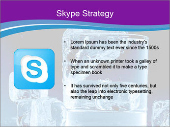 0000081241 PowerPoint Template - Slide 8