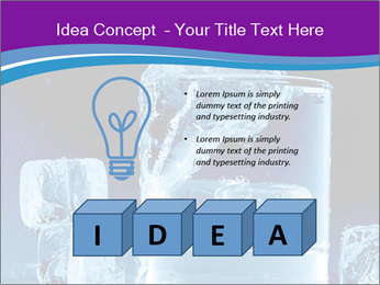 0000081241 PowerPoint Template - Slide 80