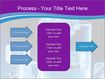0000081241 PowerPoint Template - Slide 85