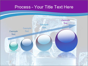 0000081241 PowerPoint Template - Slide 87