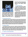 0000081241 Word Templates - Page 4
