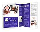 0000081242 Brochure Template