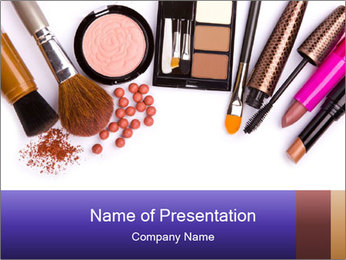 0000081242 PowerPoint Template