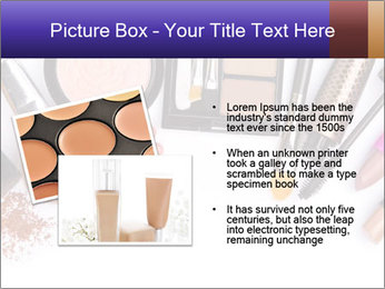 0000081242 PowerPoint Templates - Slide 20