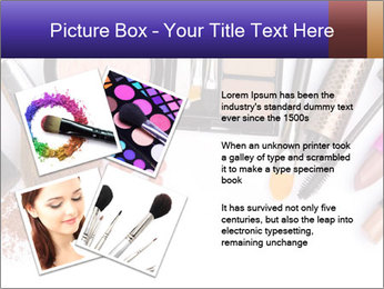 0000081242 PowerPoint Templates - Slide 23