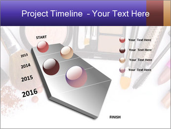 0000081242 PowerPoint Templates - Slide 26