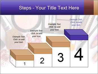 0000081242 PowerPoint Templates - Slide 64