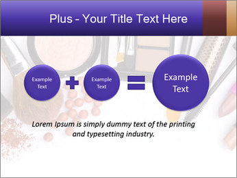 0000081242 PowerPoint Templates - Slide 75