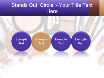 0000081242 PowerPoint Templates - Slide 76