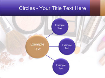 0000081242 PowerPoint Templates - Slide 79