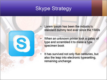 0000081242 PowerPoint Templates - Slide 8