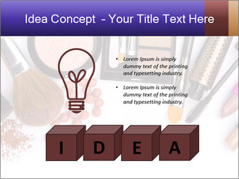 0000081242 PowerPoint Templates - Slide 80