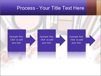 0000081242 PowerPoint Templates - Slide 88