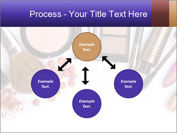 0000081242 PowerPoint Templates - Slide 91