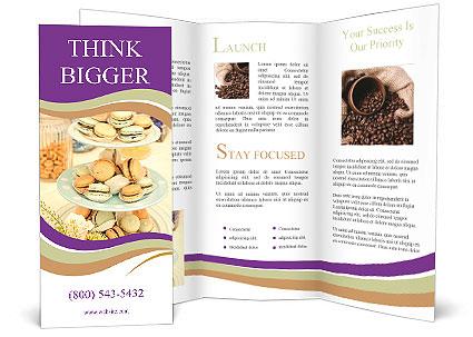 0000081243 Brochure Template